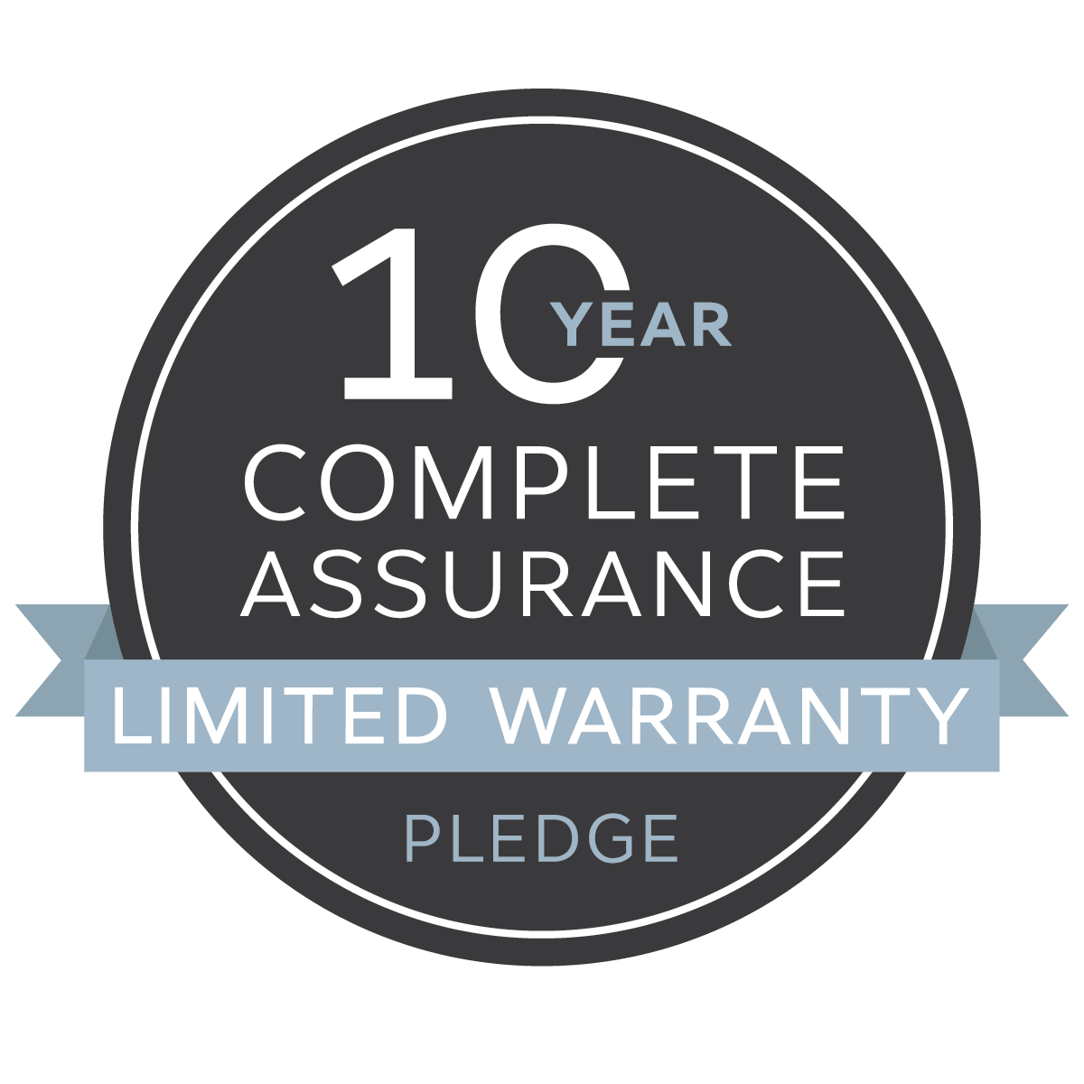 Homeowners in Bedford, IN can trust York because of their warranties.